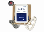 SMS COM Hybrid Pro 8 Ampere Regler