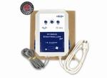 SMS COM Hybrid Pro 16 Ampere Regler