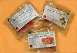Growfresh Perzik 12 gramm