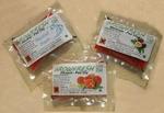 Growfresh Maracuja 35 gramm