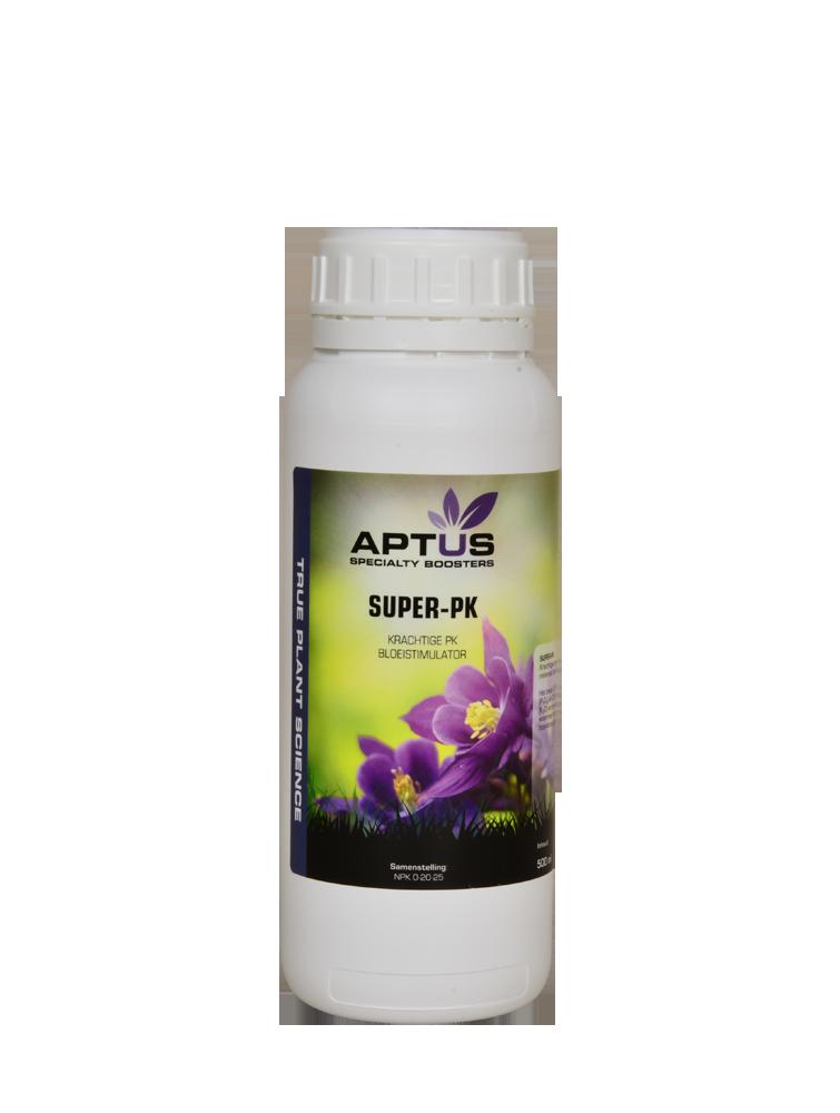 Aptus Super-PK 500 ml