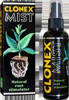 Clonex Mist 100 ml.