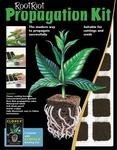 Root Riot Propagation Kit
