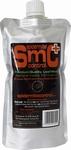Spidermite Anti Spint SMC+ 250 ml