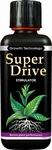 Superdrive Pflanzenverstaerker 500 ml