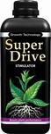 Superdrive Pflanzenverstaerker 1 Liter