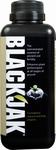 Blackjak Humussaeure 500 ml