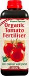 Organische Tomatenpflanzen Nahrung 1 Liter