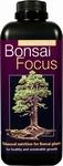 Bonzai Focus 1 Liter