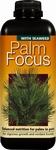Palmen Focus 1 Liter