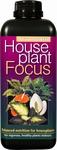 Zimmerpflanzen Focus 1 Liter