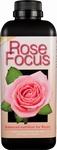 Rosen Focus 1 Liter