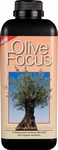 Oliven Focus 1 Liter