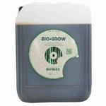 BioBizz Bio Grow 10 Liter