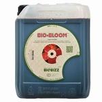 BioBizz Bio Bloom 10 Liter
