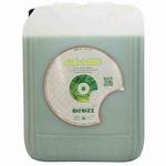 BioBizz Alg-A-Mic 10 Liter
