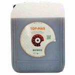 BioBizz Top-Max 5 Liter