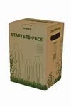 BioBizz Starters-Pack BOX