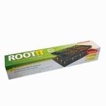 Root !t Heating Pad 40x60 cm MEDIUM