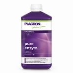 Plagron Enzyme - 1 litre