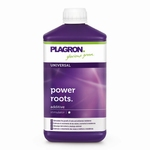 Plagron Power Roots - 1 liter