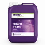 Plagron Power Roots - 5 litres