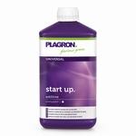 Plagron Start Up 1 Litre