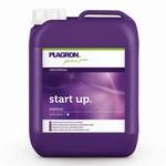 Plagron Start Up 5 Litre