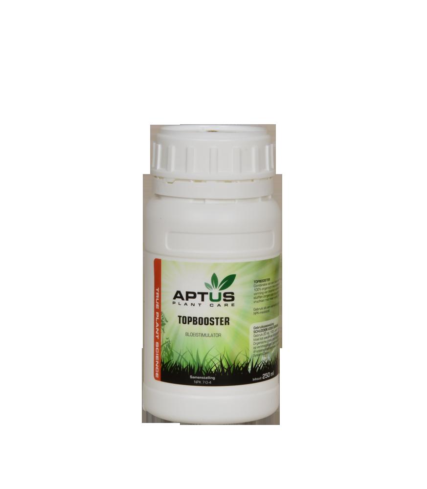 Aptus Topbooster - 250 ml