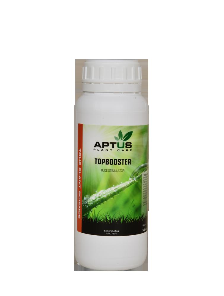 Aptus Topbooster - 500 ml