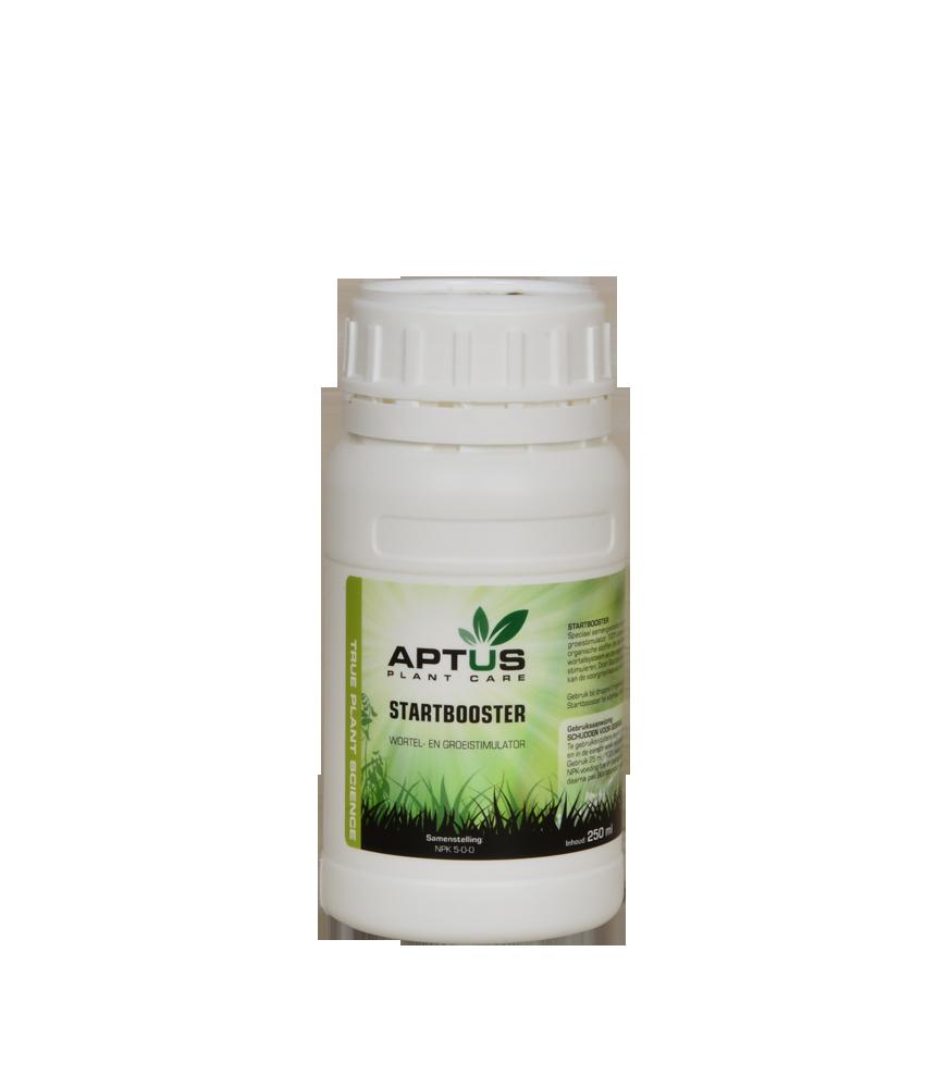 Aptus Startbooster - 250 ml