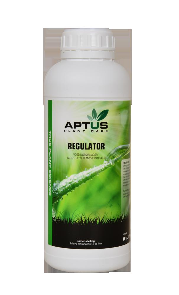 Aptus Regulator - 1 liter