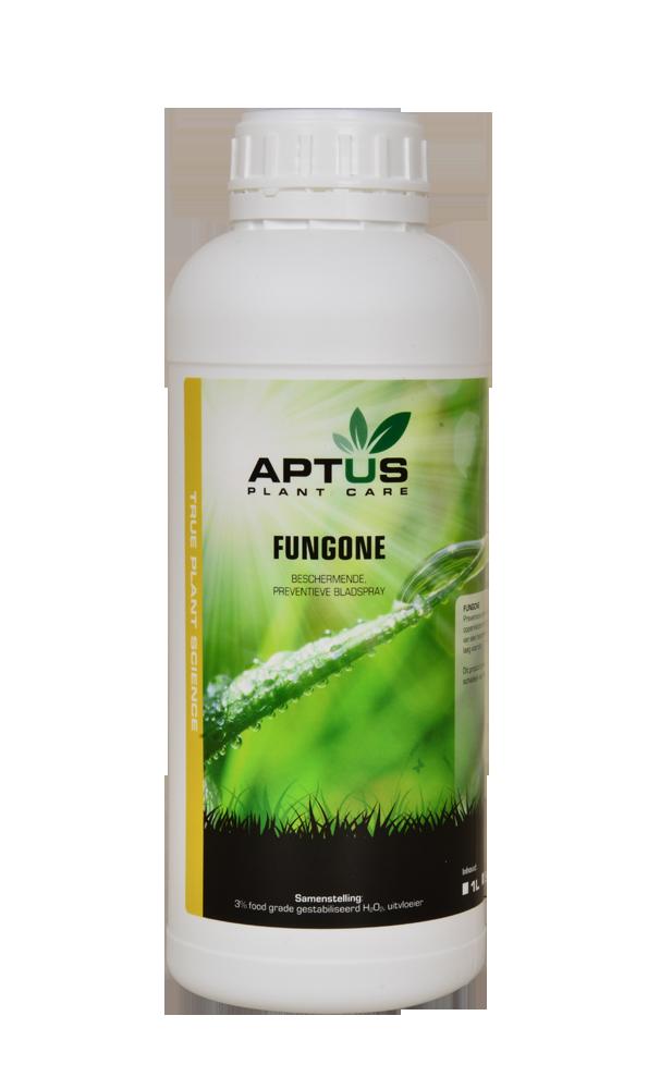 Aptus Fungone - 1 liter