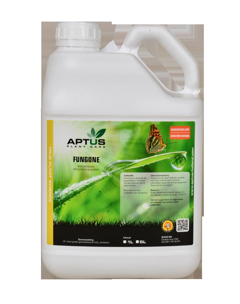 Aptus Fungone - 5 liter