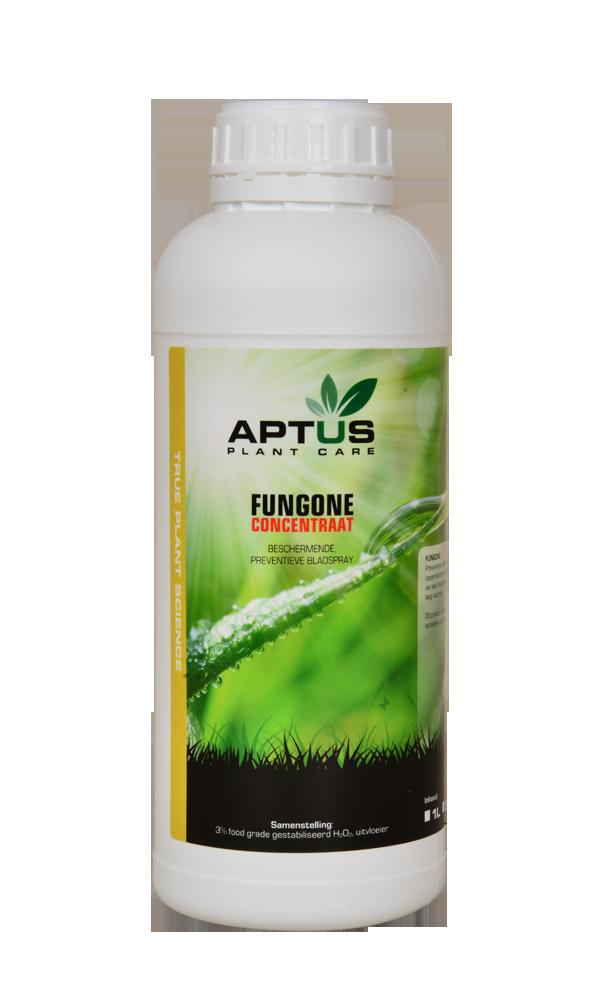 Aptus Fungone-concentraat - 1000 ml
