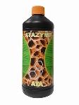 Atazym - 1 liter