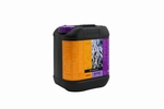 B'Cuzz Wurzelstimulator - 5 Liter