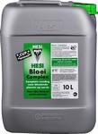 Blüh Komplex 10 Liter (Blüh Dünger für Erdsubstrate)