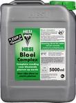 Blüh Komplex 5 Liter (Blüh Dünger für Erdsubstrate)