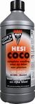 Coco - 1 liter
