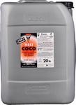 Hesi Coco - 20 liter