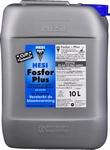 Phosphor Plus 10 Liter (Zusatzdünger für die Blühphase)