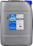 Fosfor plus - 20 liter