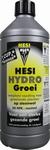 Hydro Wuchs 1 Liter