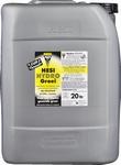 Hydro Groei - 20 liter