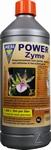 Power Zym - 1 liter