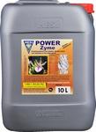 Power Zym - 10 liter