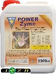Power Zym - 2,5 liter