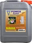 Power Zym - 5 liter