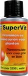 Super Vit - 50 ml